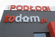 Litery-Podlogi-Logo-4