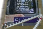 play kaufland