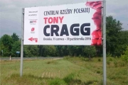 cragg centrum rzeżby polskiej