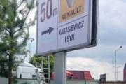 renault karasiewicz