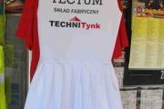 tectum