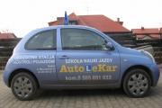 autolekar_bok