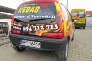 kebab gs