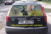 paitball_ty