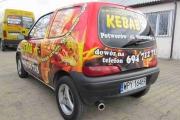 seicento kebab