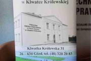 klwatka
