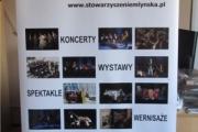 młyńska koncerty