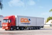 GO transport
