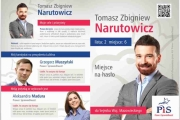 narutowicz