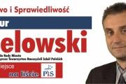 pis a.belowski