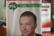 psl_papis