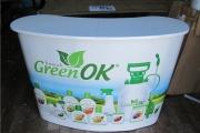 greenok lada