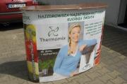 lada thermomix