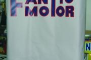 fantic_motor