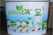 lada greenok