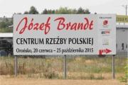 centrum rzeżby polskie