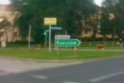 lotnisko-Rzeszow