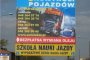 plansza_autolekar_2