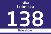 DZIERZKÓW 500x345 krz