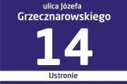 GRZECZNAROWSKIEGO 14 350x500
