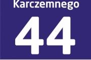 KARCZEMNEGO 44 345x345