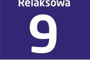 RELAKSOWA 9 495x495
