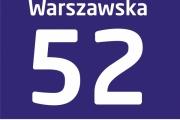 WARSZAWSKA 52 345x345 krz