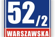 warszawska 52
