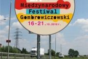 w_FESTIWAL_GOMBROWICZOWSKI_TEATR_RADOM