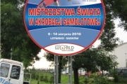 witacz_AIR_SHOW