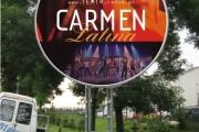 witacz_CARMEN