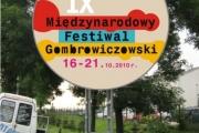 witacz_FESTIWAL_GOMBROWICZOWSKI