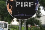 witacz_PIAFF