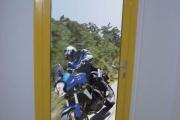 drzwi_sanny_honda