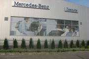 mercedes_zeszuta