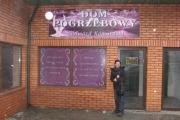 witryna_dom_pogrzebowy_
