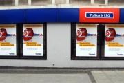 witryna_polbank