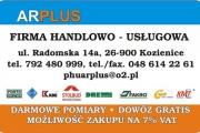 ARPLUSkarta_awers