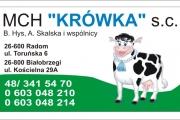 Krowka_wizytowka