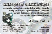 artur_tatur