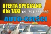 auto_czesci