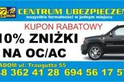 centrum_ubezpieczen