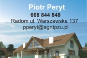 centrum_ubezpieczen_1