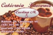 cukiernia_ewel_na_karta