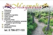 karta_magnolia