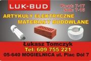 luk_bud