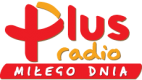 radio_plus_logo