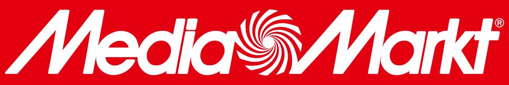 Port_Lotniczy_Radom_logo.svg